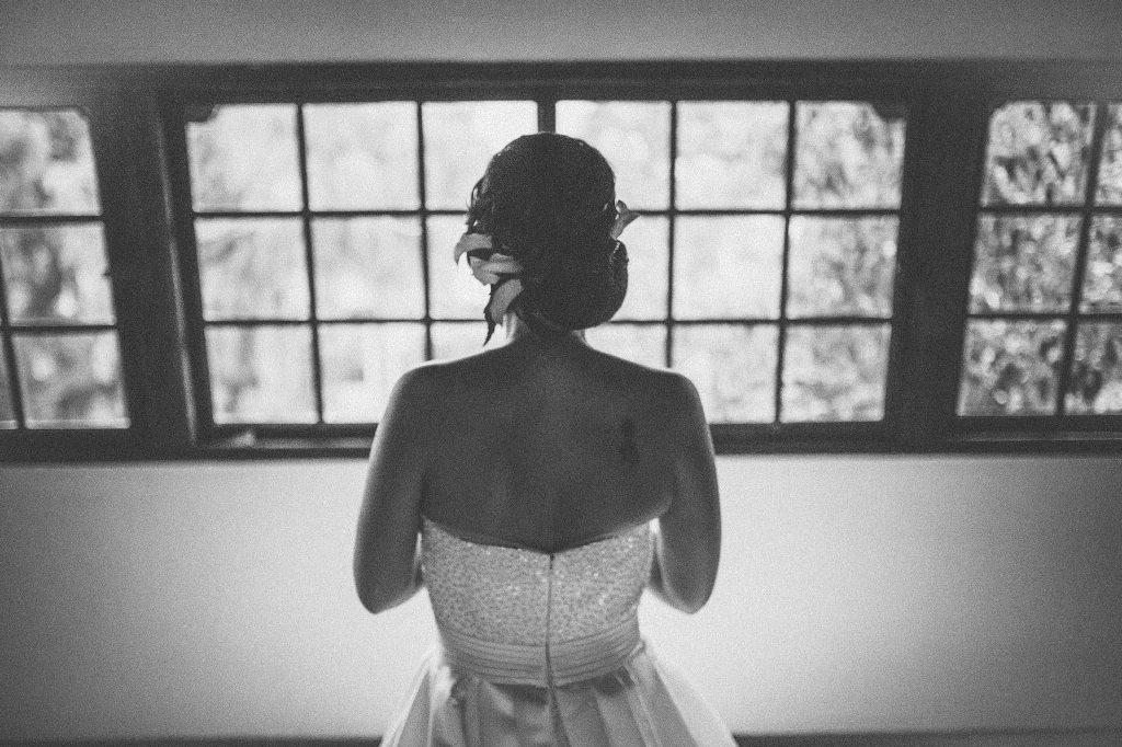 Galería detalle novia